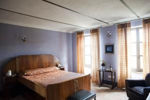casa isabella-6910