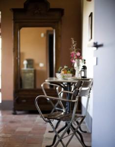 casa isabella-6879