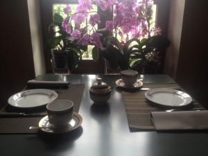 Pranzo-finestra-orchidee-r